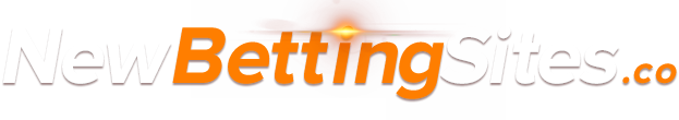 NewBettingSites.co Logo