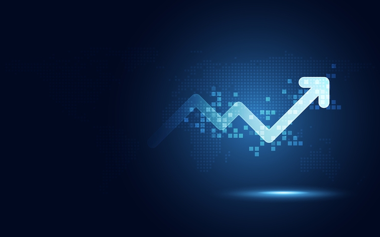 Growth Still Strong for Bookmakers
