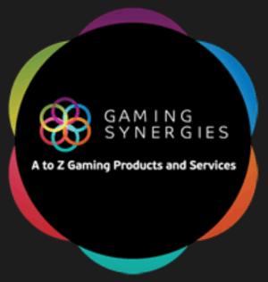 gaming synergies icon