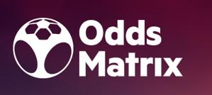 oddsmatrix