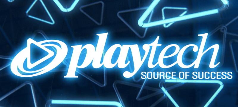 playtech source of success