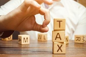 Do you pay tax on bets alabama lsu betting line 2021 jeep