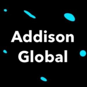addison global