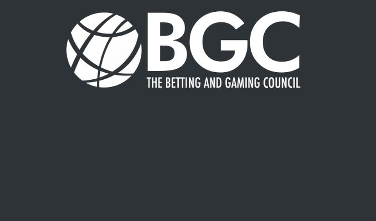 Gambling Firms Voluntarily Withdraw Advertising
