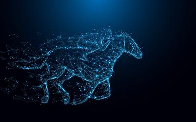 Horse Racing Algorithm