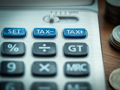 spread betting tax avoidance strategy