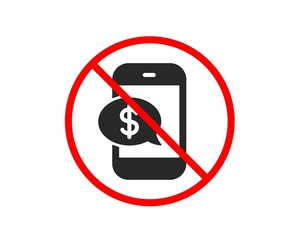 Pay by Phone Ban