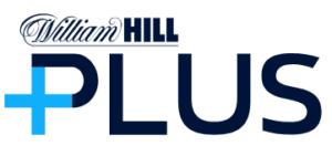 william hill plus