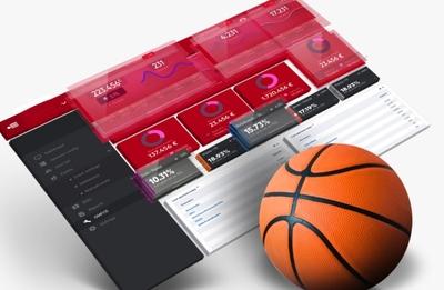 Sport Betting Integration