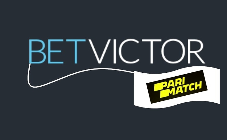 BetVictor Take Parimatch Under Their Wing For UK Launch