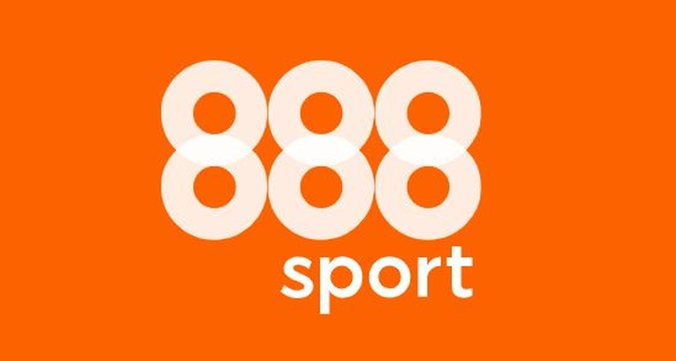 888 Launch In-House Sports Betting Platform Replacing Kambi