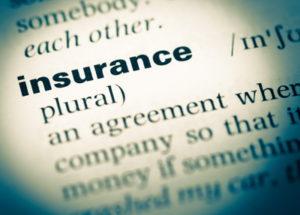 insurance defined