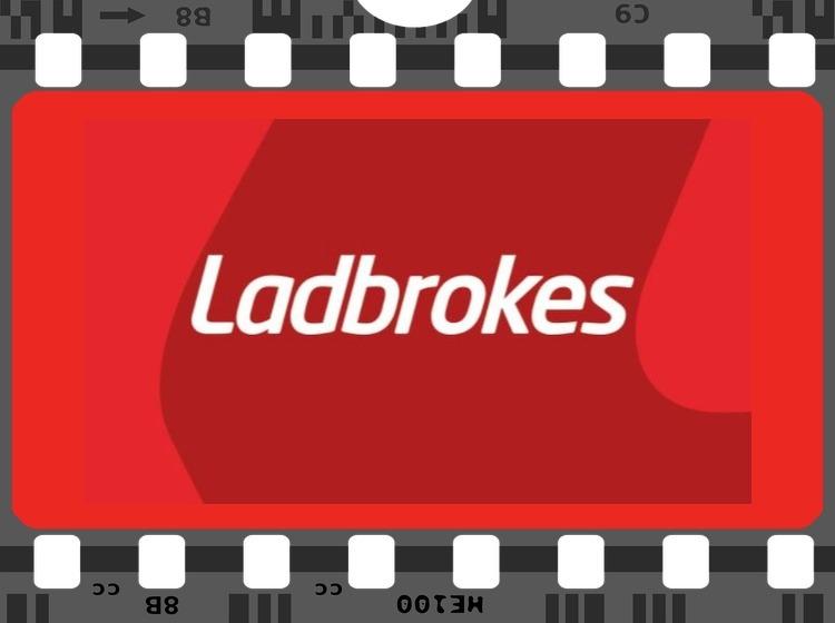 Ladbrokes Advert Banned