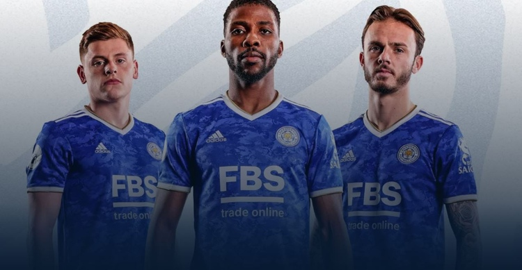 Leicester City FBS