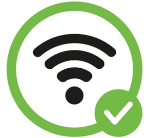 wifi access online
